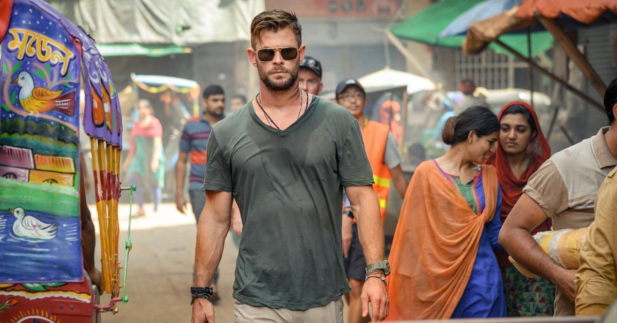 chris-hemsworth-extraction-russo-brothers-1253821