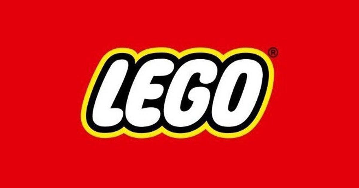 lego-logo-1223320