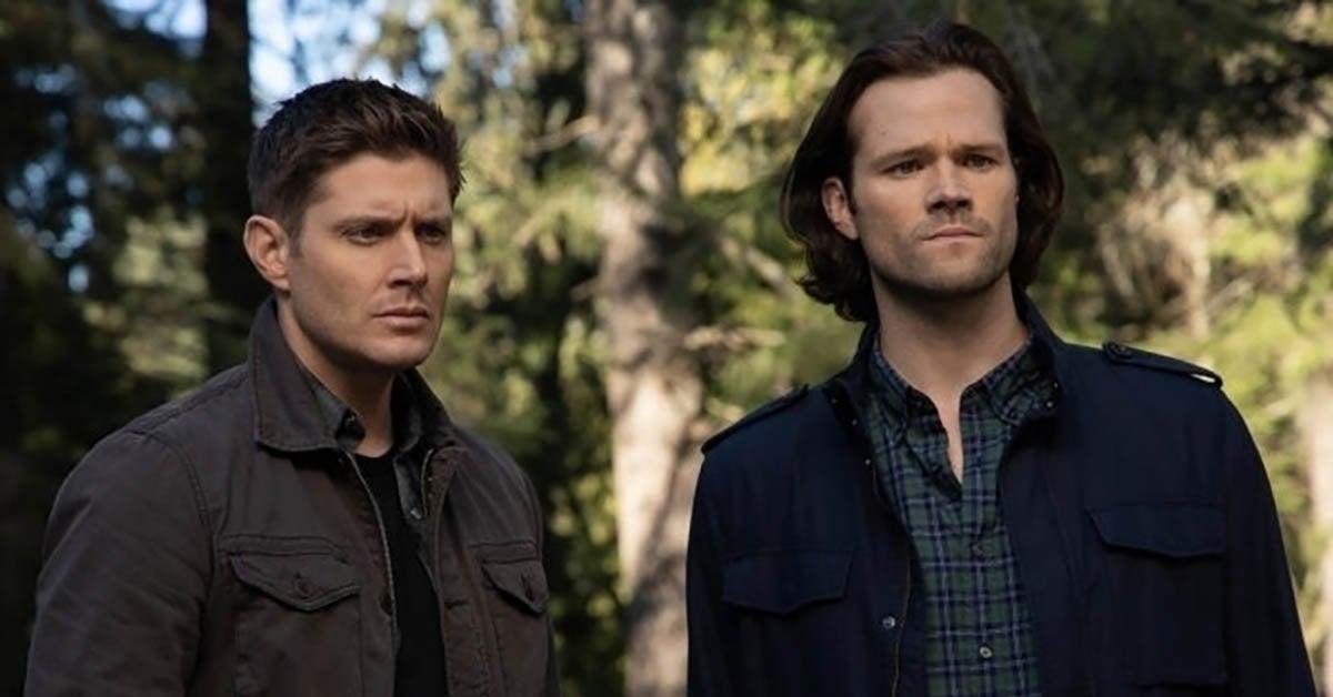 supernatural-jensen-ackles-jared-padalecki-quarantine-beards-1232621