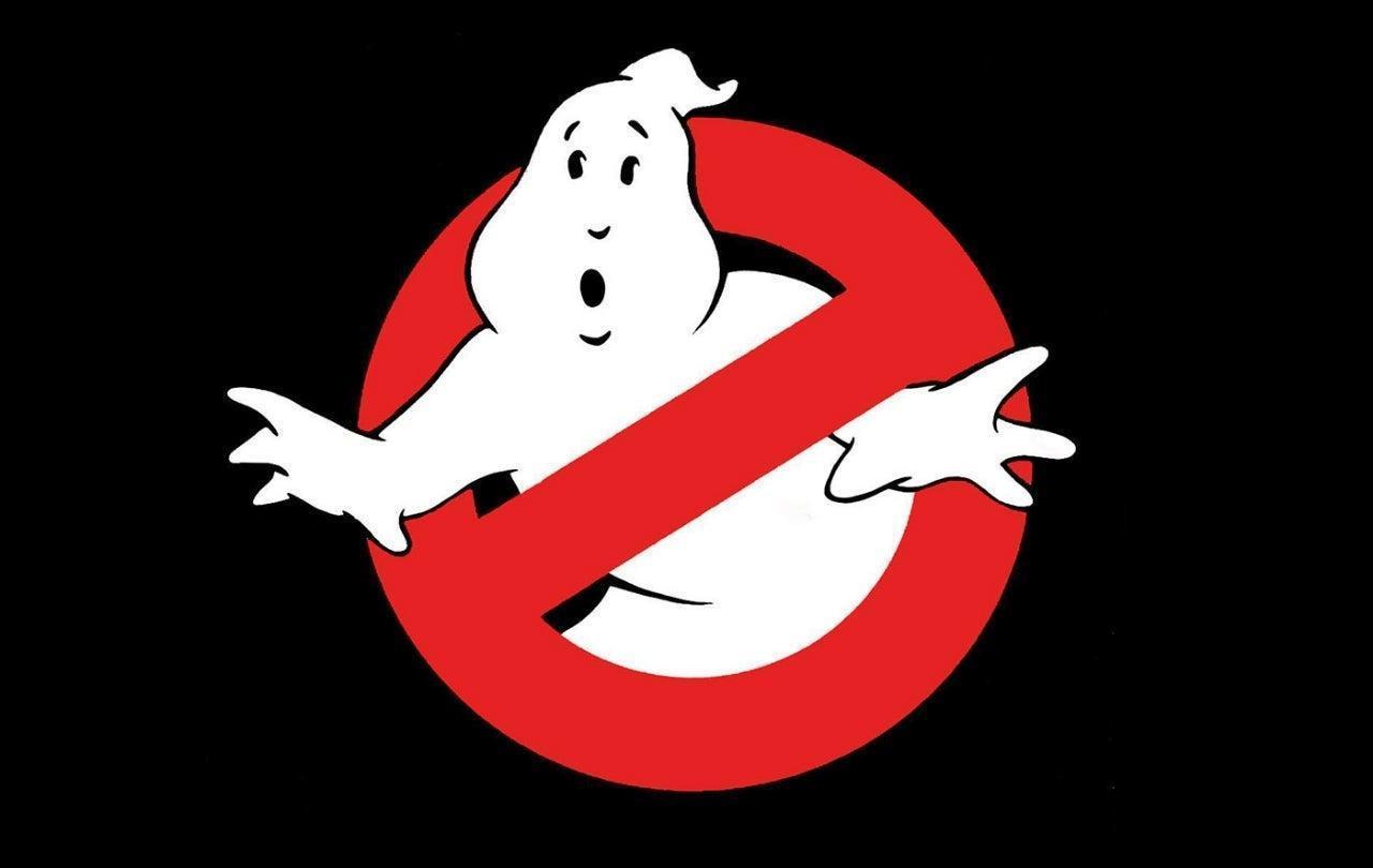 ghostbusters-logo-on-black-1240369