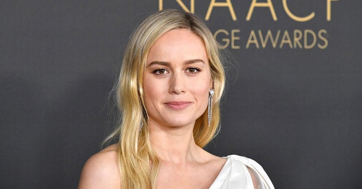 brie-larson-getty-images-1243514