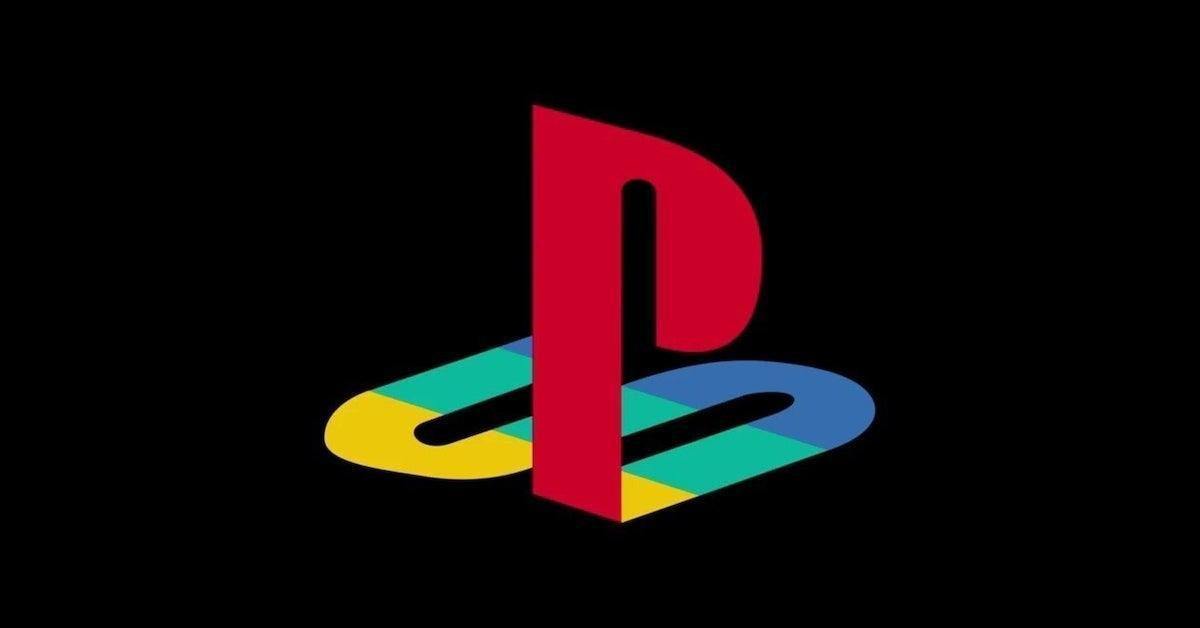 playstation-classic-retro-logo-1218337