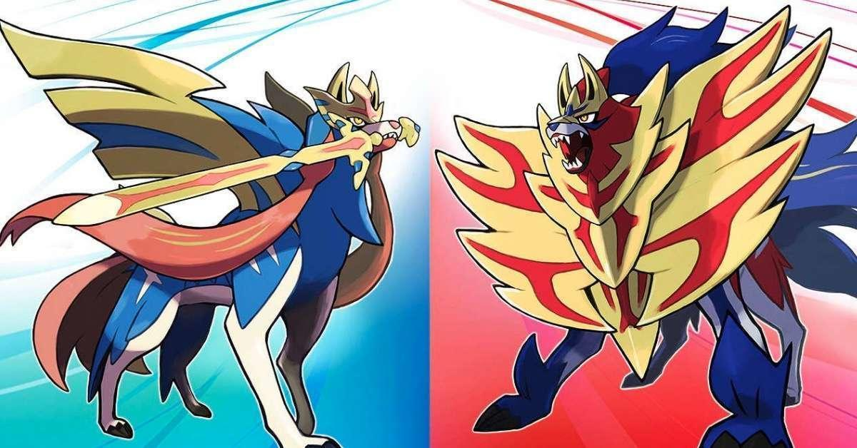 pokemon-sword-and-shield-1-1249377