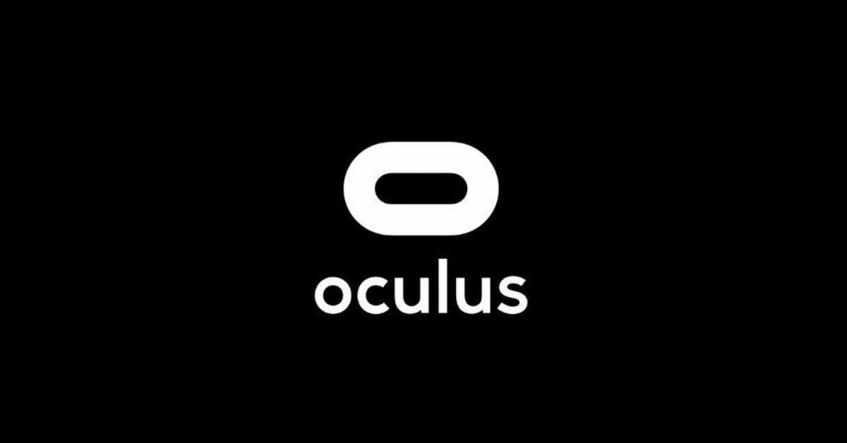 oculus-logo-1233760
