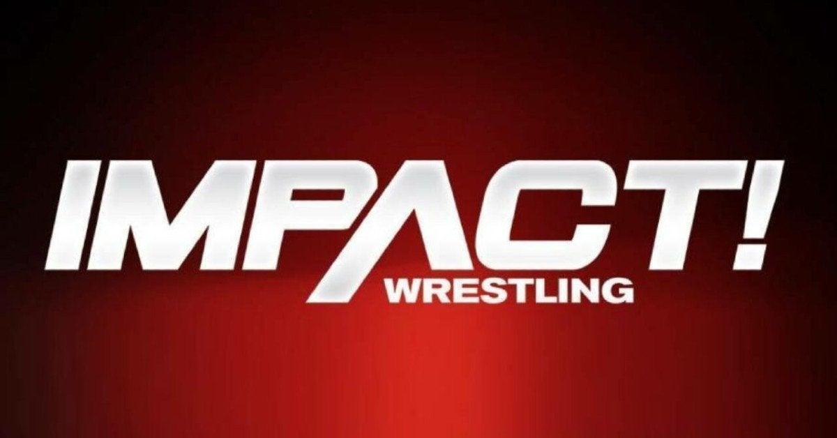 impact-wrestling-logo-1256320