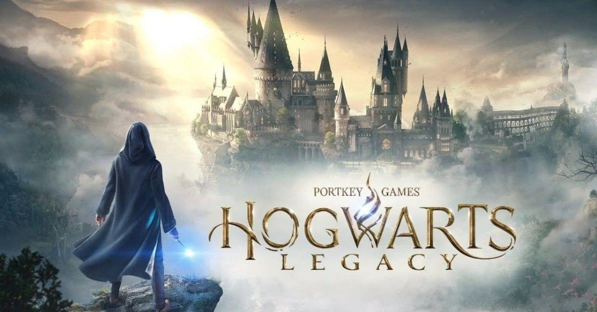 hogwarts-legacy-1239098