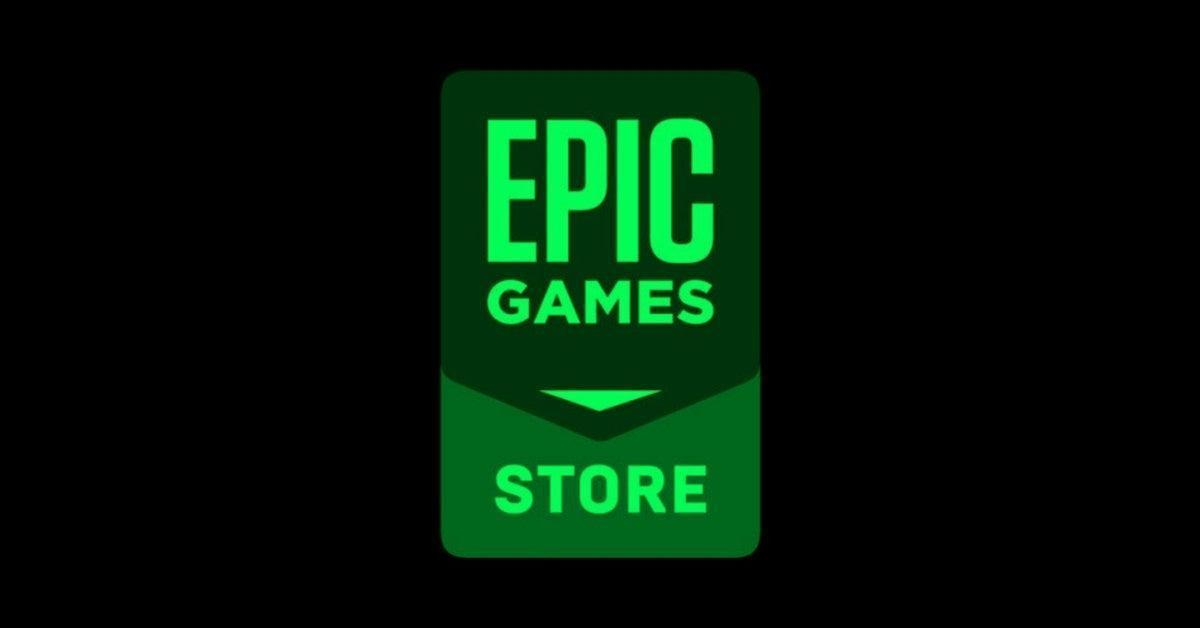 epic-games-store-green-1222545