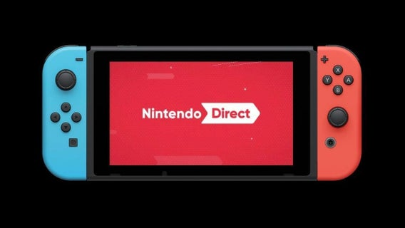 nintendo-direct-1257001
