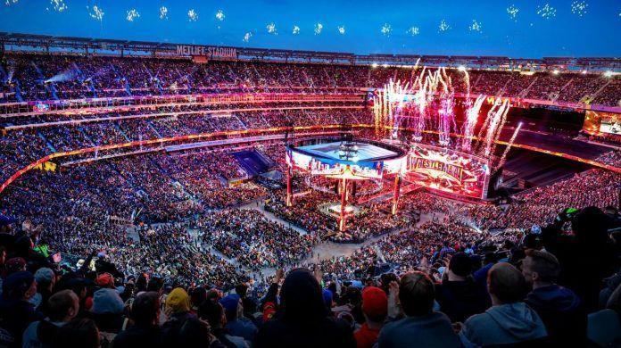 wwe-wrestlemania-crowd-1213972