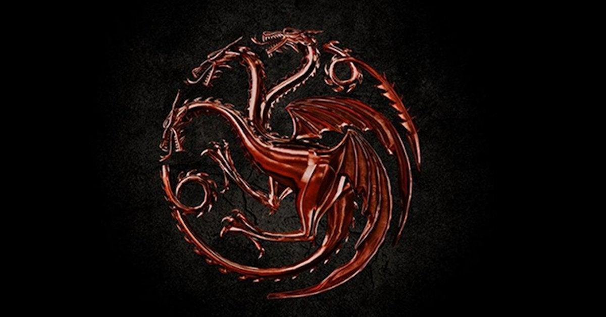 game-of-thrones-house-of-the-dragon-first-look-concept-art-1247458