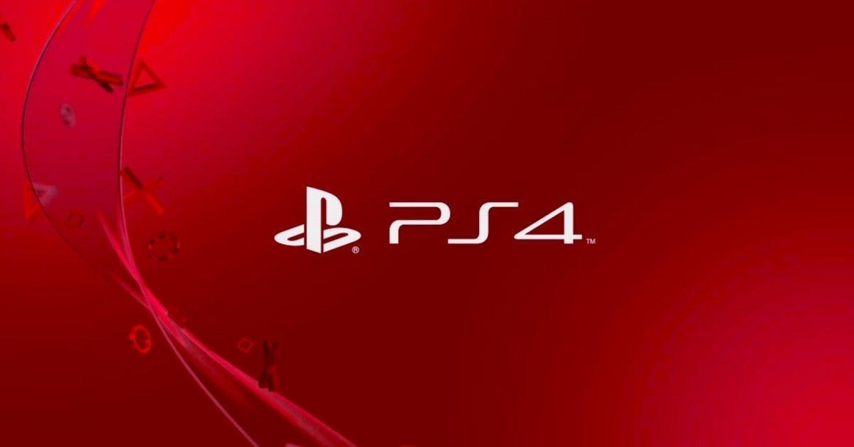 ps4-logo-red-1216093