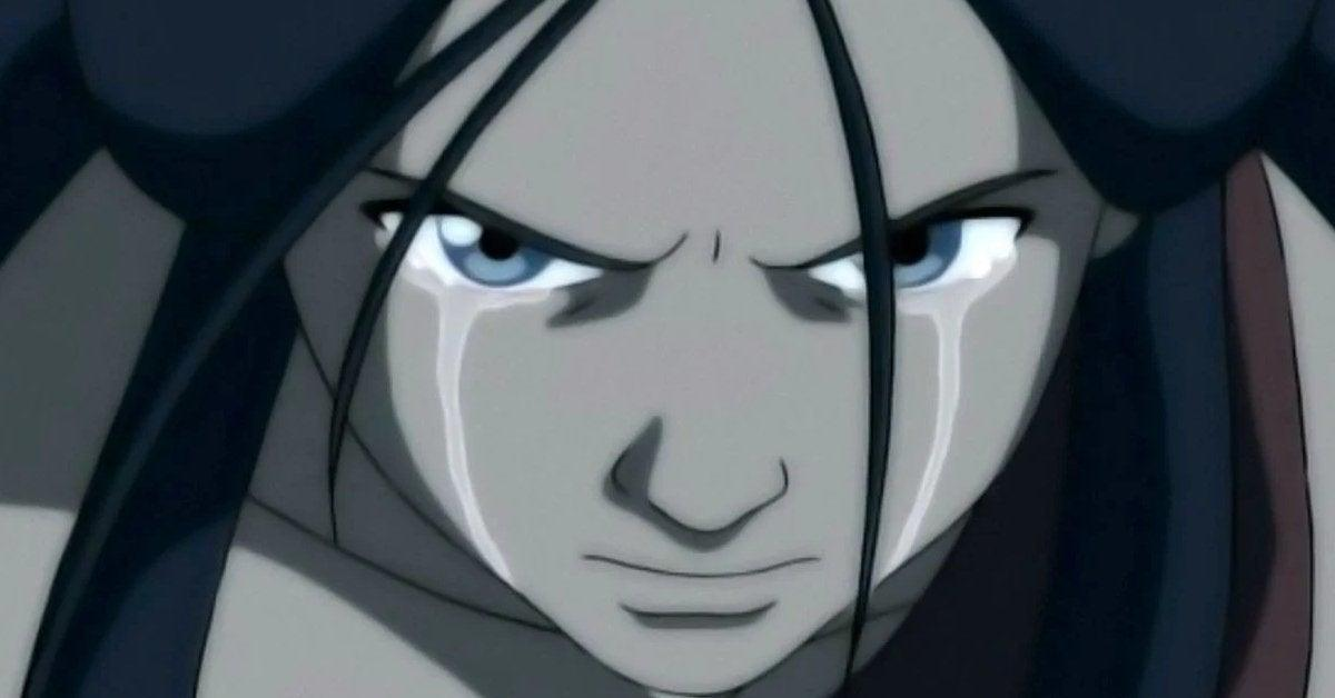 avatar-the-last-airbender-katara-bloodbending-scene-1234343