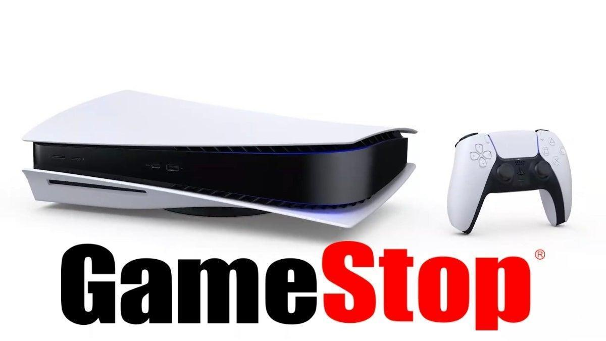 gamestop-ps5-1238225