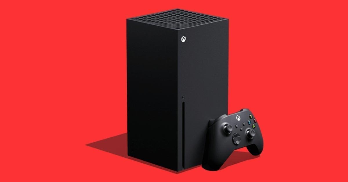 xbox-series-x-1219586