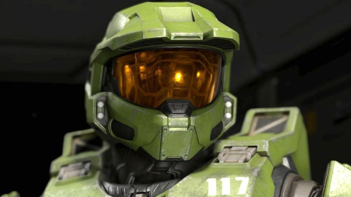 Halo Infinite Developer Responds to Big Gameplay Concern - ComicBook.com