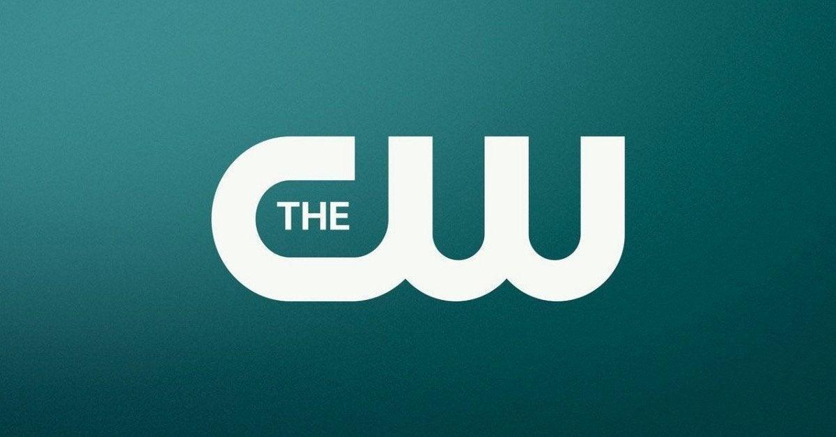 the-cw-logo-1236132