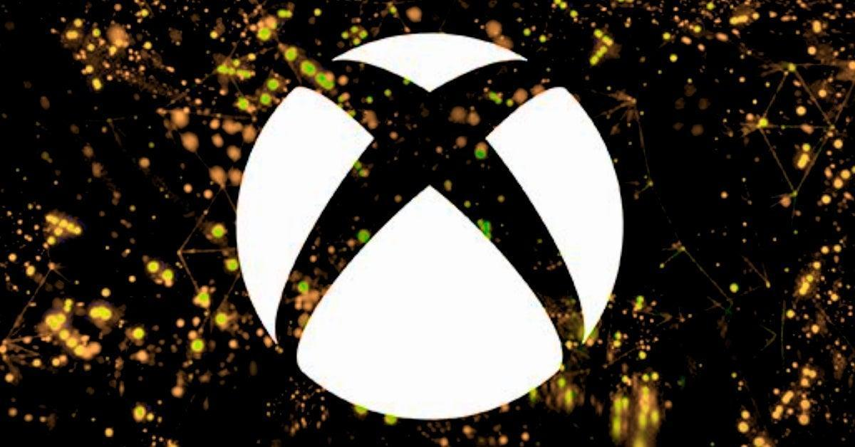 Xbox Live Games With Gold Free Game for October 2021 Potentially Leaked
