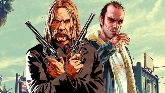 grand-theft-auto-gta-online-red-dead-redemption-1230489