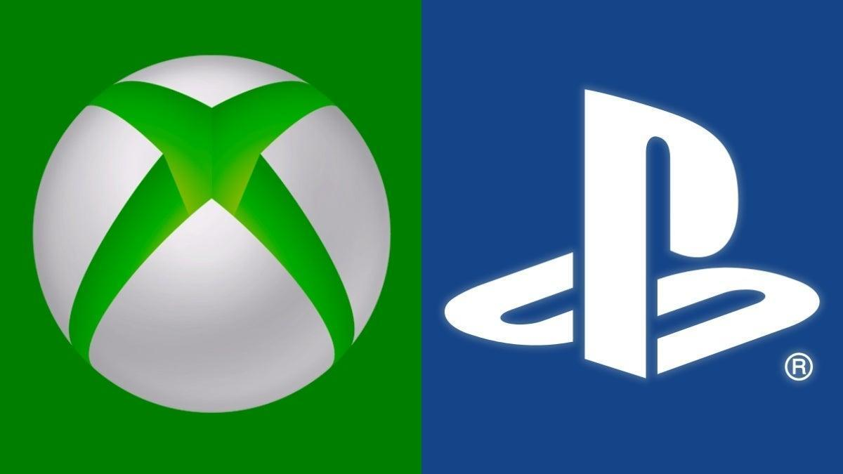 Xbox Losing Popular Exclusive Game to PS4 and PS5 According to New Leak