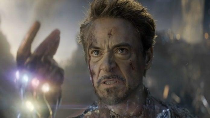 avengers-endgame-iron-man-tony-stark-robert-downey-jr-1202678