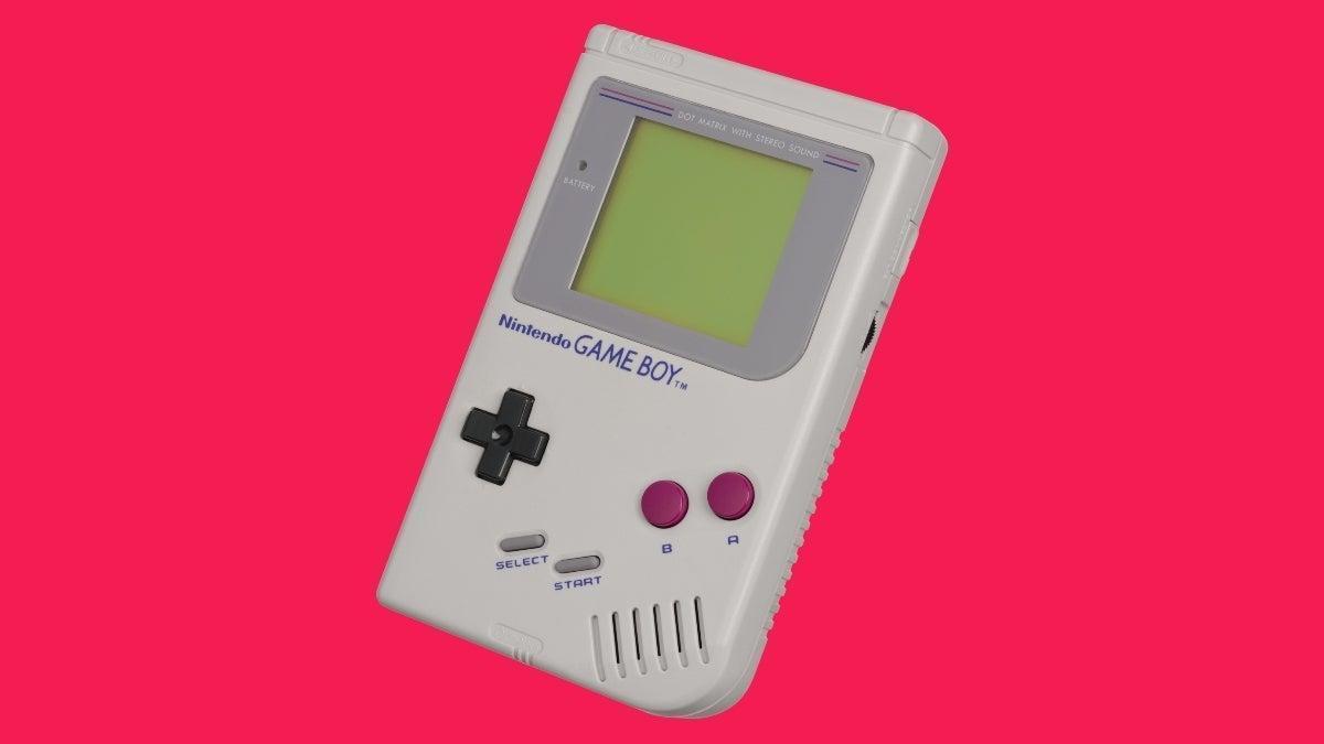 gameboy-1247140