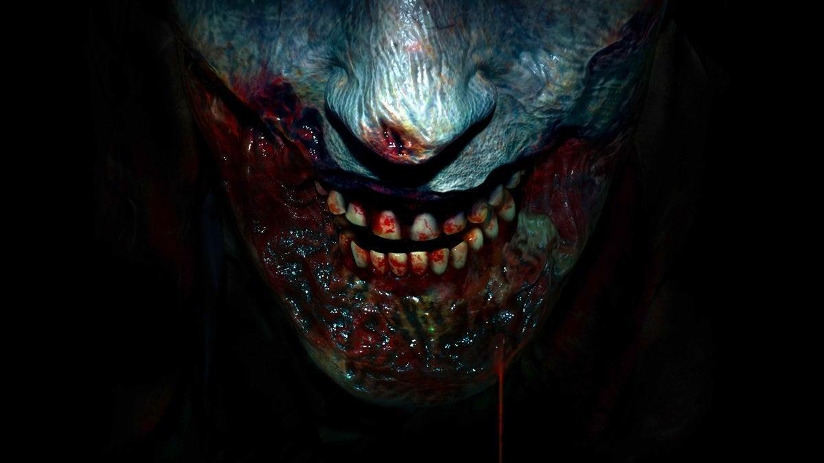 Resident Evil Insider Provides Update on Missing Game - ComicBook.com
