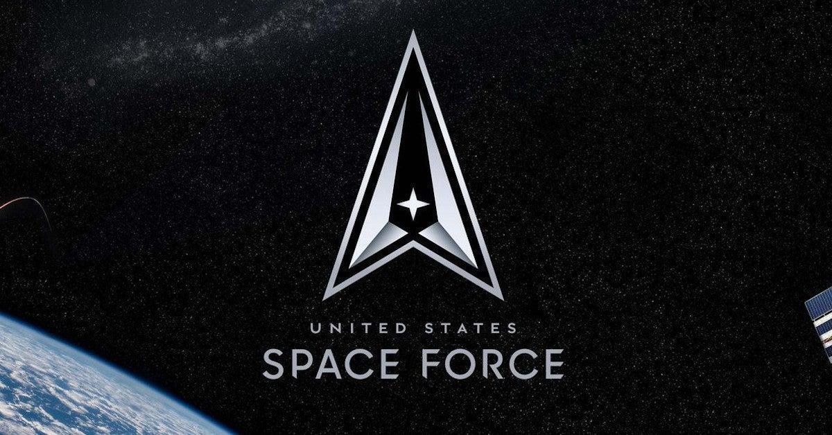 space-force-logo-mark-hamill-1250253