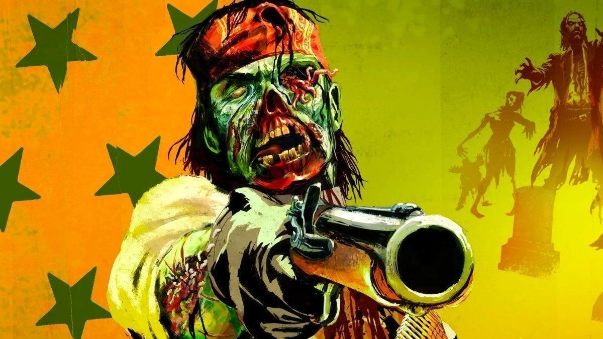 red-dead-redemption-undead-nightmare-1239386
