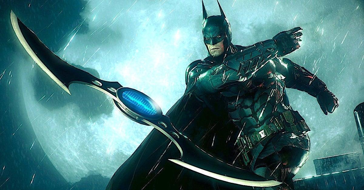batman-arkham-1233358