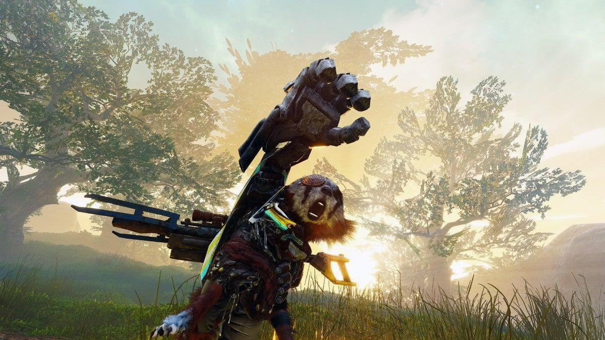 biomutant-screenshot-new-cropped-hed-1252008