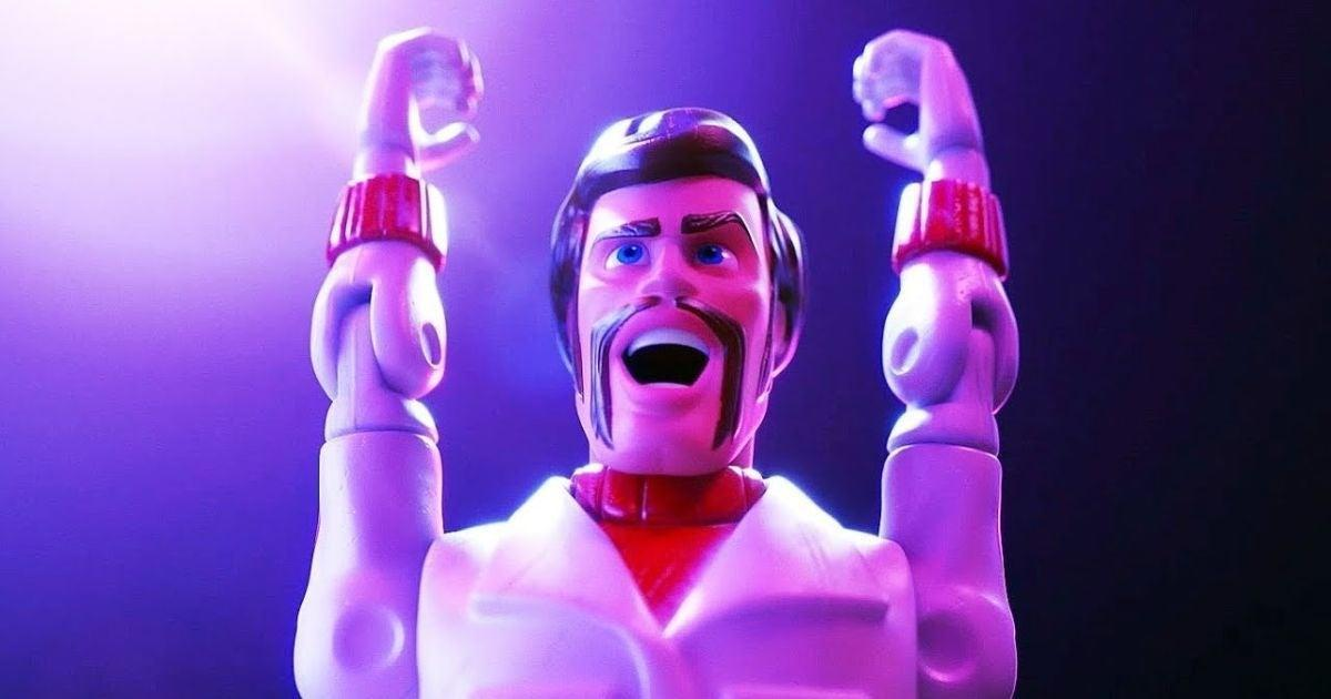 duke-caboom-toy-story-4-evel-knievel-lawsuit-1238014