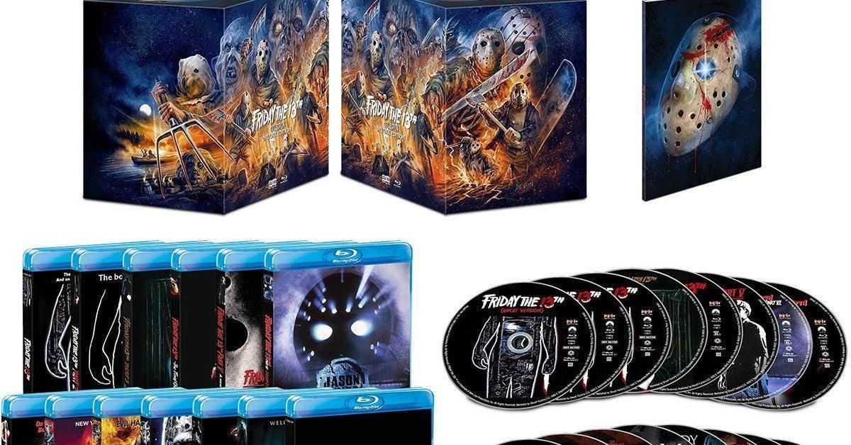 friday-the-13th-blu-ray-box-set-top-1239689
