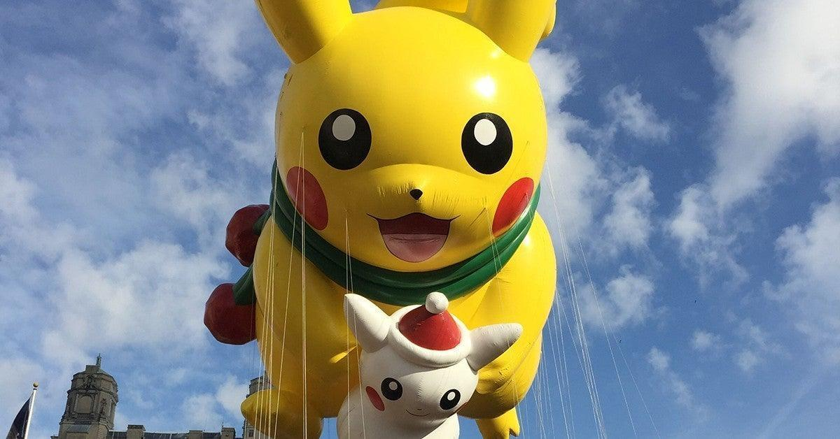 pikachu-balloon-hed-1246154