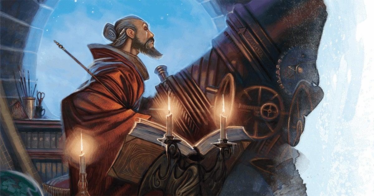 wizard-dnd-1220194