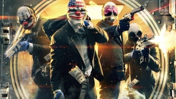payday-2-1257702