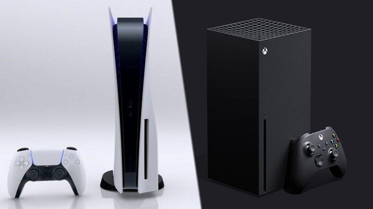 xbox-series-x-ps5-1242955
