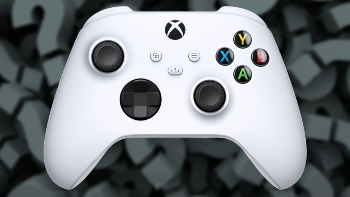 xbox-series-x-controller-1256713