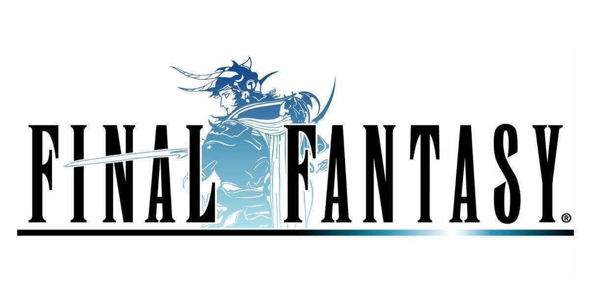 Final Fantasy Fans Surprised With New Spin-Off Game - ComicBook.com