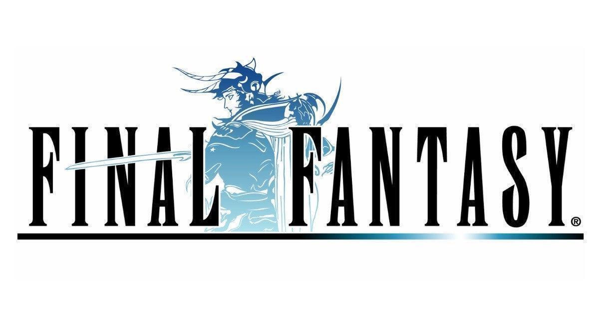 final-fantasy-logo-1242557