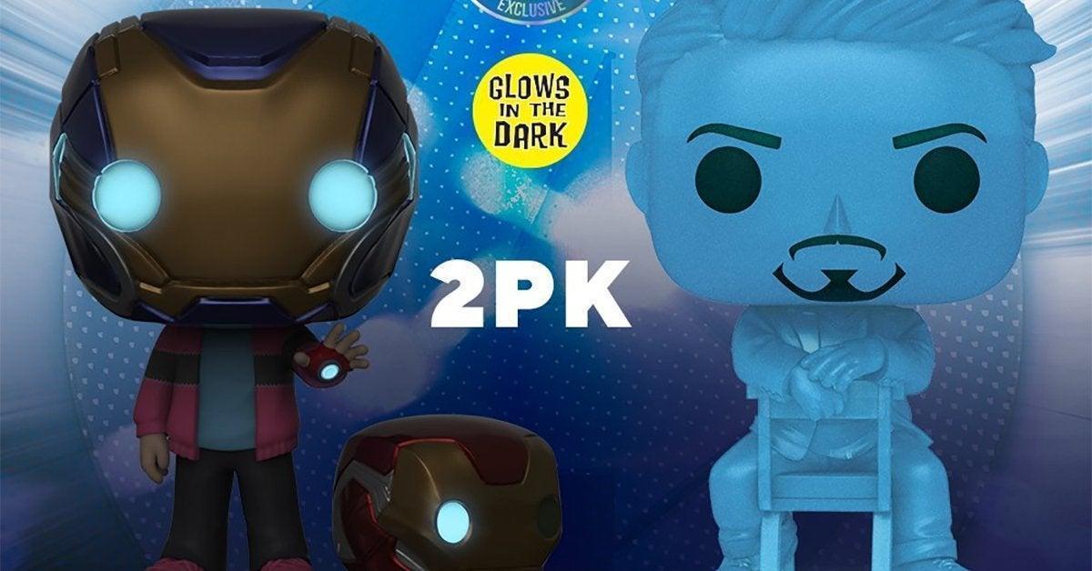 i-love-you-3000-avengers-funko-pop-top-1246410