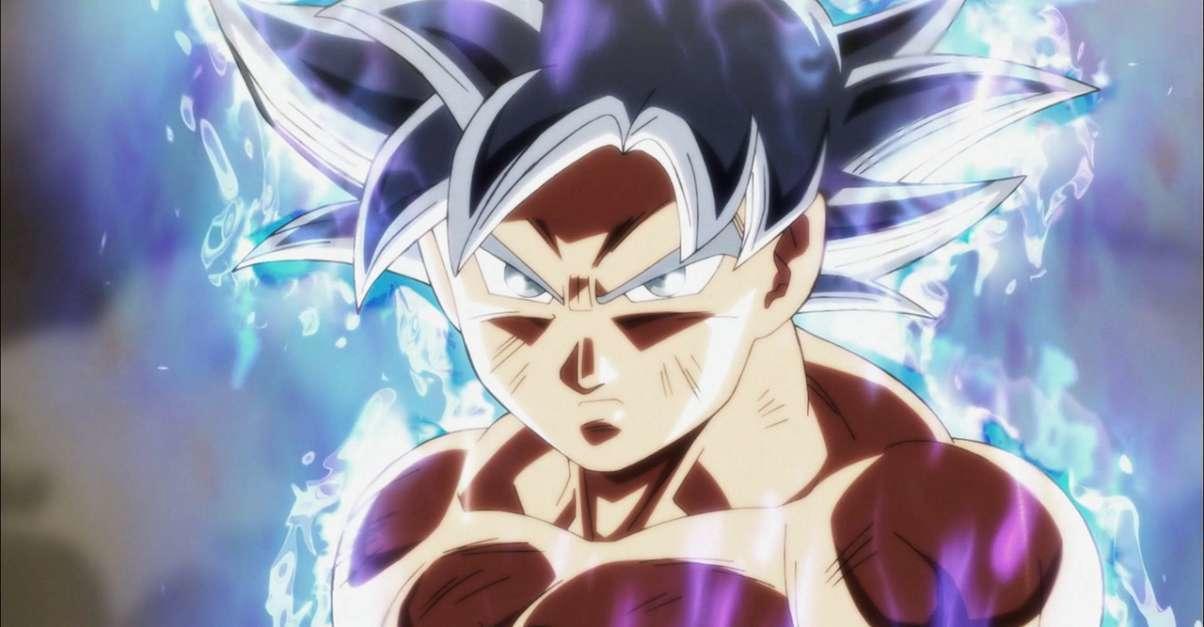dragon-ball-super-ultra-instinct-cosplay-1259271