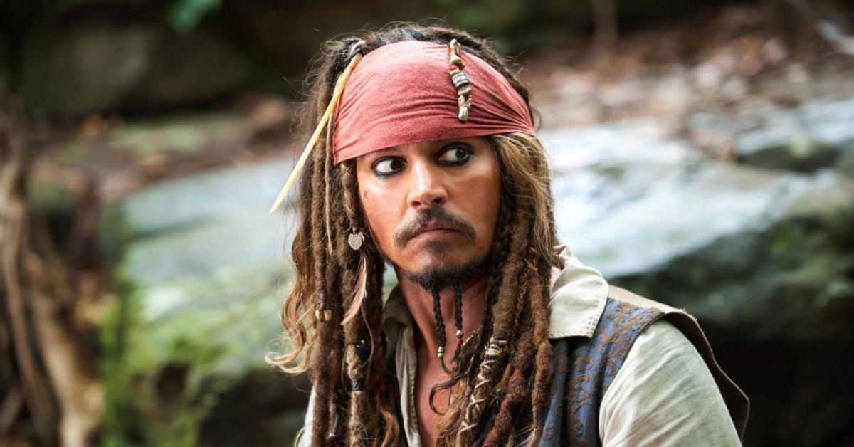 pirates-of-the-caribbean-jack-sparrow-johnny-depp-1219867