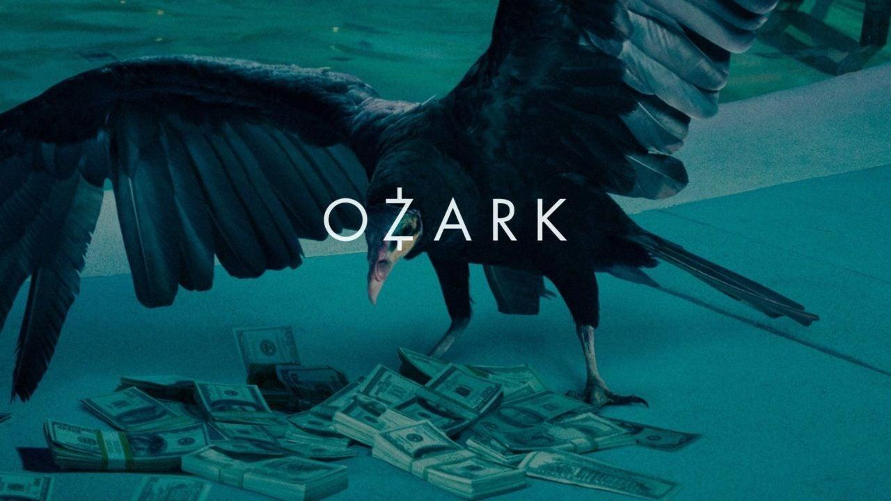 netflix-ozark-final-season-4-1226955