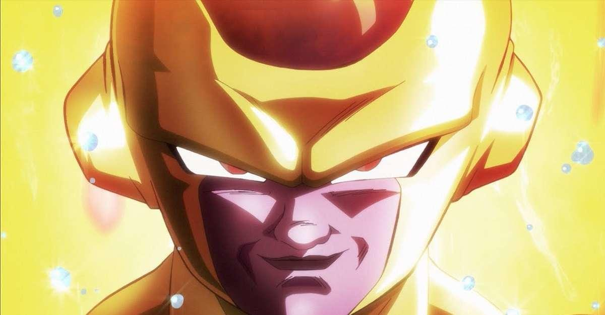 dragon-ball-super-golden-frieza-1260139