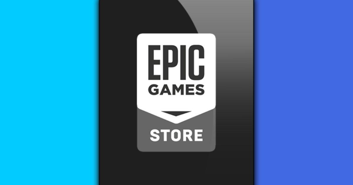 epic-games-store-blue-1228589