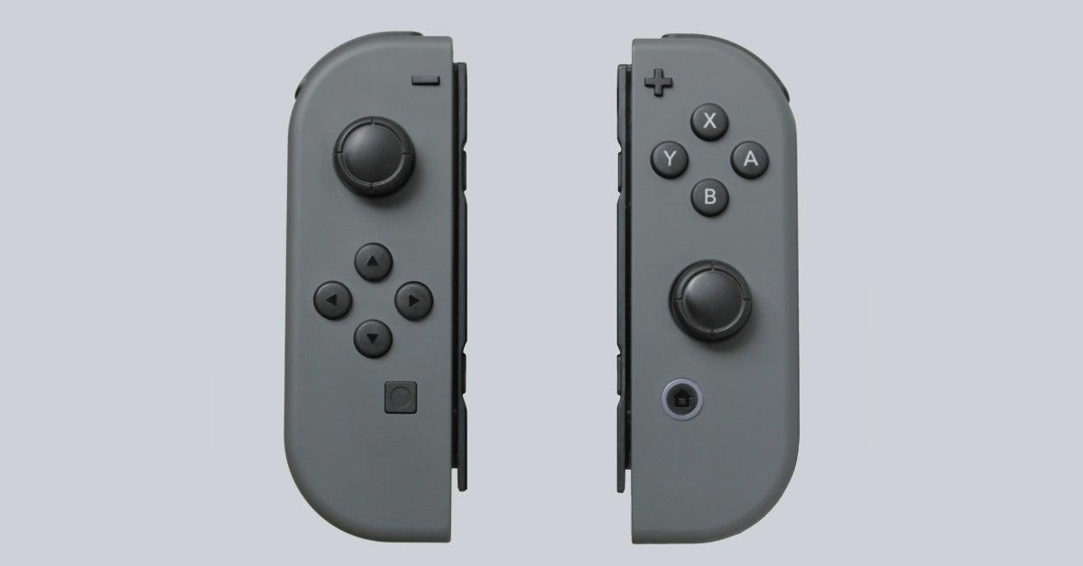 nintendo-switch-joy-con-controller-1228881