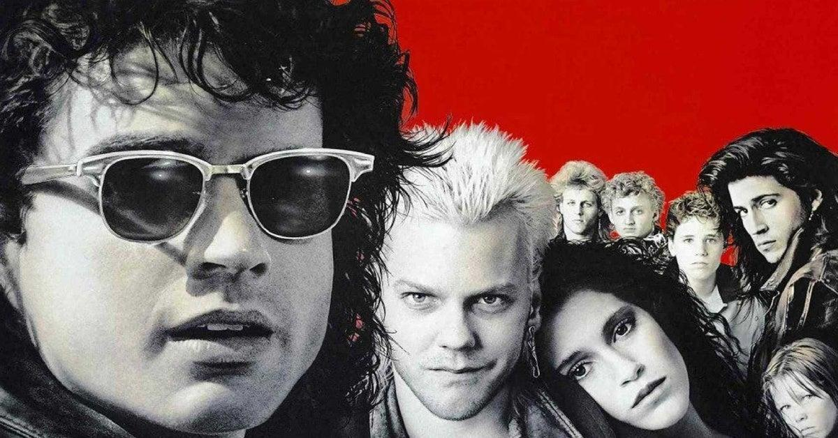 the-lost-boys-the-cw-1228115