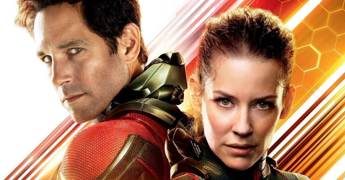 ant-man-and-the-wasp-1226815