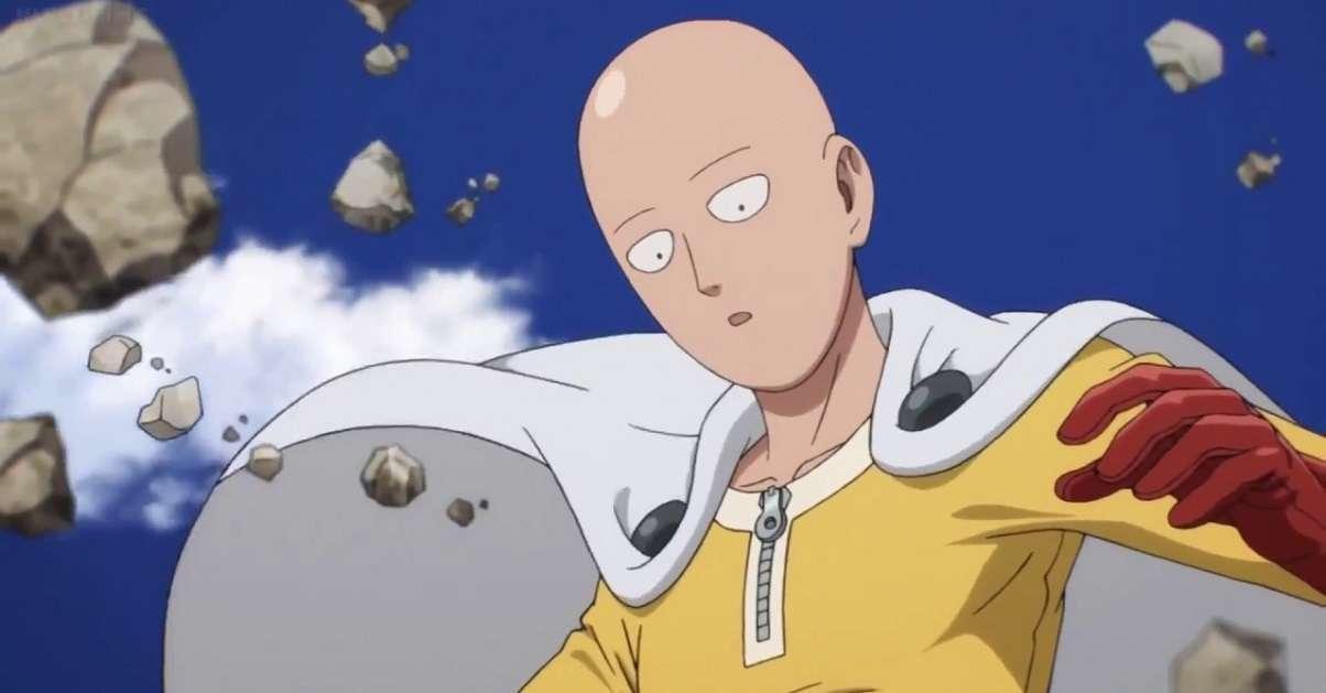 one-punch-man-manga-1254080