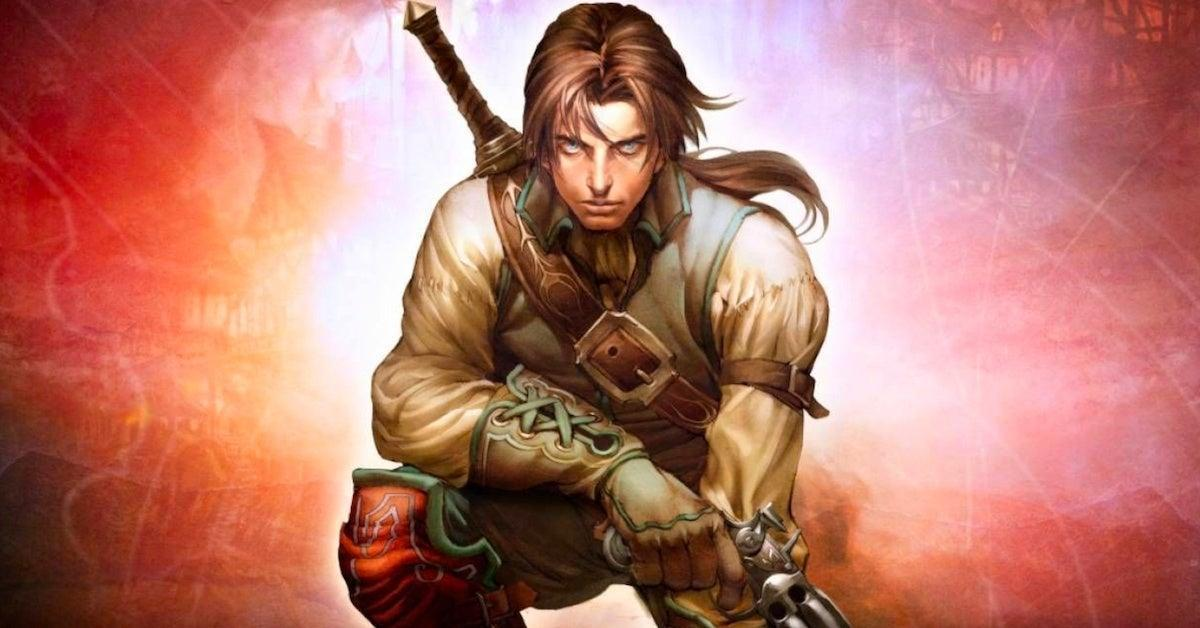New Fable Announcement Teased by Xbox